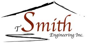 T. Smith Engineering Inc.
